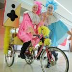 bike_clown