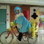bike_clown3