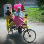 bike_pierrot