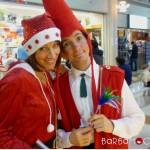 elfo e natalina