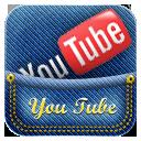 Barbamoccolo su Youtube