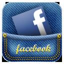 social-ico-facebook