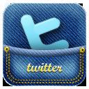 social-ico-twitter