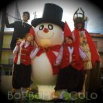 squadra natalizia - Copia