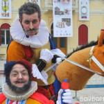 vecchiadispade_cavallo
